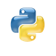python2.7